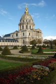 Musée des invalides à paris — Photo
