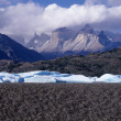 Torres del Paine National Park — Stock Photo #22742781