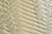 Sand — 图库照片