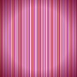 Seamless stripe red pattern — Stock Vector
