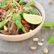 Thai food - Stock Photo