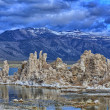 Mono Lake — Stock Photo #14153971