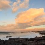 Iceland Nature — Stock Photo #44866123