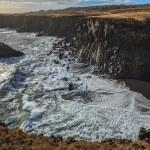 Iceland Nature — Stock Photo #44867141