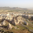 Cappadocia — Stock Photo #28636923