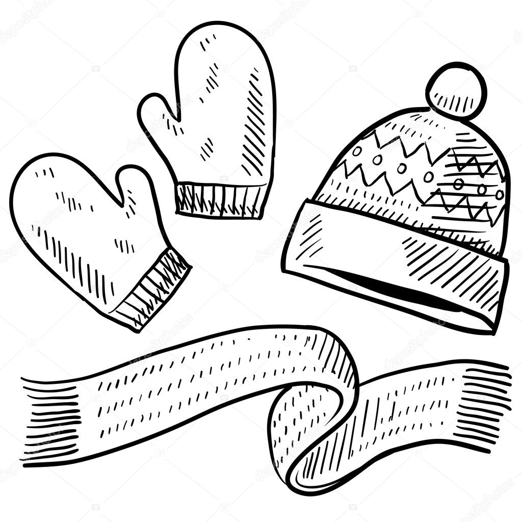 43762753 moreover Malvorlage Vogel additionally Printable Winter Hat besides Turtle Templates also Saint Monica Coloring Page Sketch Templates. on st julian