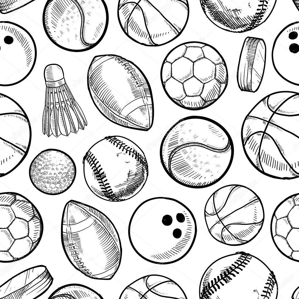 Google Clip Art Sport