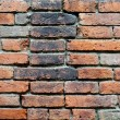 Brick wall texture — Stock Photo #14108207