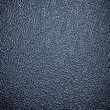 Royalty-Free Stock Photo: Frosted glass texture background