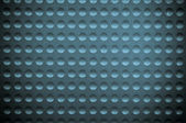 Dotted surface pattern. texture background — Stock Photo