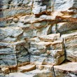 Stone wall texture — Stock Photo #15406905