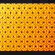Royalty-Free Stock Vectorielle: Seamless honeycomb pattern. Vector.
