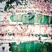 Grunge old paint texture — Stock Photo