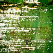 Grunge old paint texture — Foto de Stock