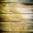 Old wood texture background — Stockfoto