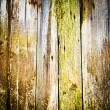 Stock Photo: Old wood texture background