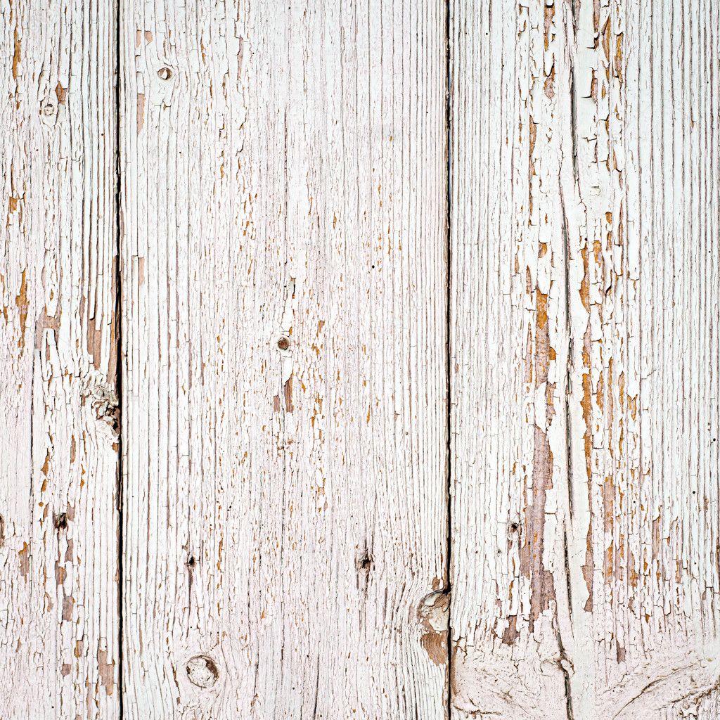 Sfondo Bianco Struttura Di Legno Foto Stock Adistock