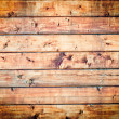 Stok fotoğraf: Old wood texture background