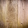 Old wood texture background — Stock Photo #23091594
