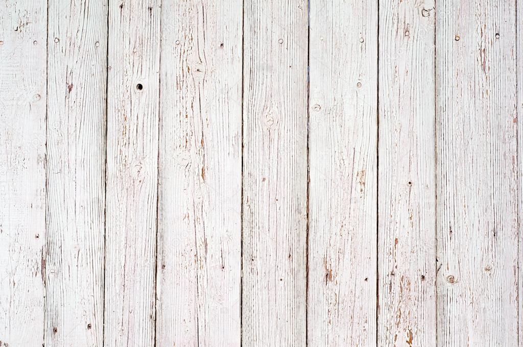 白木纹理背景