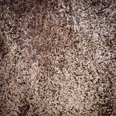 Grunge texture background — Zdjęcie stockowe