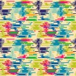 Seamless pattern — Vettoriale Stock #33385017