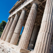 Temple of Hephaestus in Agora. Athens, Greece. — Stock Photo #31886443