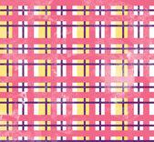 Geometric pattern — Stock Photo