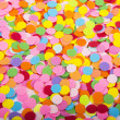 Confetti — Photo #35202649