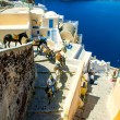 Greece, Santorini — Foto Stock