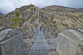 Himalaya — Foto de Stock