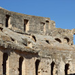 The Colosseum — Stock Photo #14052320