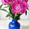 Peonies — Stock Photo #30938795