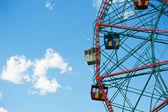 Coney Island — Stock Photo