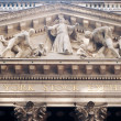 Stock Photo: NEW YORK CITY - JUNE 29: New york Stock Exchange