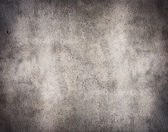 Concrete wall texture. Background. — Photo