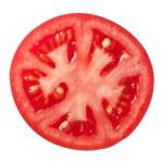 tomat — Stockfoto