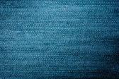 ブルー ジーンズ — ストック写真