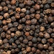 图库照片: Black Peppercorn