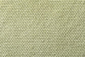 Cotton Background — Stock Photo