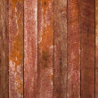 Abstract wood — Stock Photo
