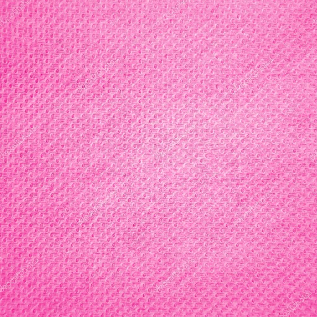 Textured Tissue Paper Backgrounds Tissue Paper For Background