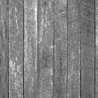 Stock Photo: Abstract wood