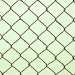 Wire cage — Stock Photo #33780157