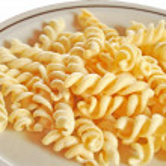 Snack — Stock Photo #33840311