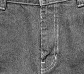 Jean background — Stockfoto
