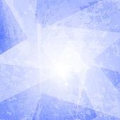 Abstracto azul — Foto de Stock