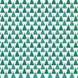 Pattern — Stockvector #33866805