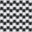 Pattern — Stockvector #33906637