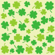 Background for Saint Patrick s Day2 — Stock Vector #41734783